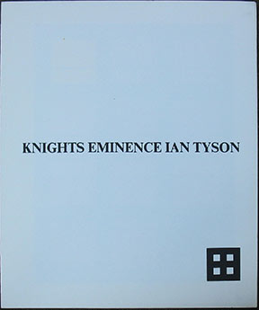 Image for Knights Eminence.